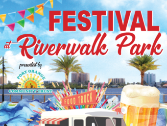 riverwalk flyer